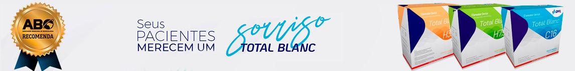 Total Blanc