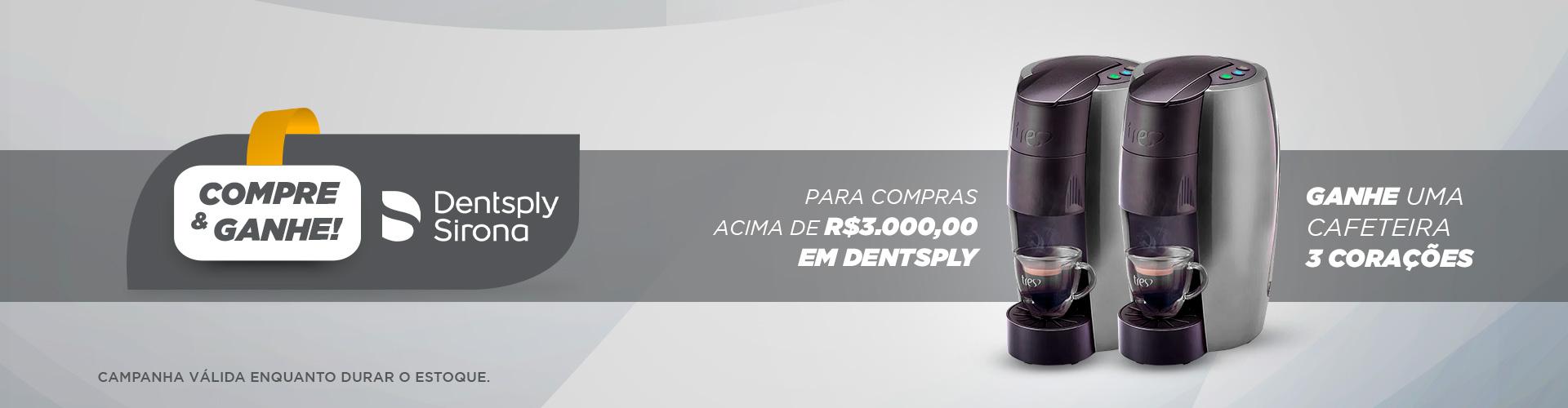 WEEK Dentsply 1 08