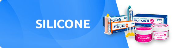 banner Silicone