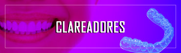 Clareadores Dental Sorria