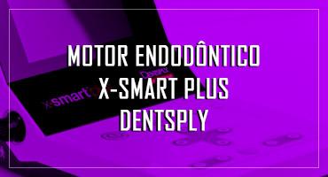 Motor x-Smart Dentsply
