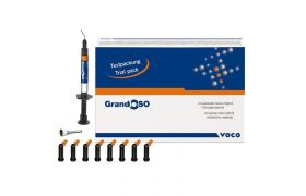 Kit Intro Grandioso Trial Kit - VOCO