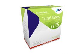 Kit Clareador Total Blanc Home 7,5 % - DFL